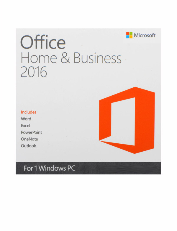 Windows office home and business 2016 cadexpress - Windows office home and business ...