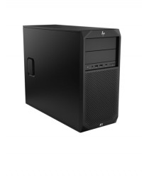 HP Z2 G2 workstation instapmodel