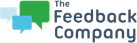 feedbackcompagny-logo